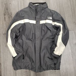 The North Face Childrens Ski Jacket